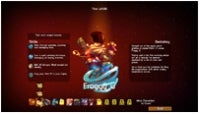 A Quick Look at Awesomenauts
