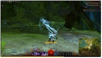 Guild Wars 2: The Evolution of Dynamic Gameplay
