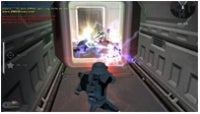 Star Wars Battlefront II Retrospective