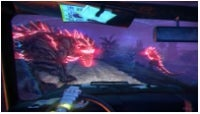 Far Cry 3: Blood Dragon Retrospective