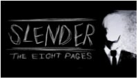 Slender: The Eight Pages Retrospective