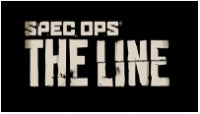Spec Ops: The Line Retrospective