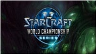 StarCraft II: Heart of the Swarm Retrospective