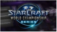 The Future of StarCraft II World Championship Series