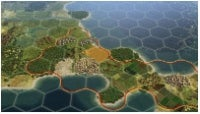 Civilization V - Tips and Tricks