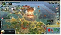 Civilization V Expansion: Gods and Kings Retrospective