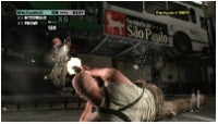 Max Payne 3: A Worthy Ending to the Trilogy
