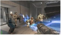 Return to Castle Wolfenstein Retrospective