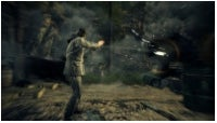 Alan Wake: Horror Revitalized