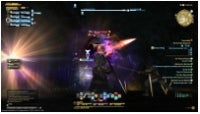 Final Fantasy XIV Class Guide: Conjurer
