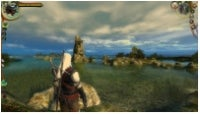 The Witcher: Enhanced Edition Retrospective