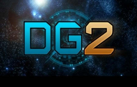 Defense Grid 2 Map Contest Finalists Announced!