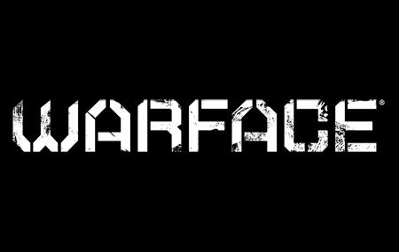Warface Sweepstakes