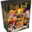 Pirate Loot Card Game
