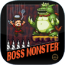 Boss Monster: the Dungeon-Building Video Game
