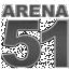 Arena 51