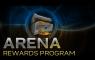 ARP Sweepstakes Winners: August 18-24, 2014