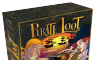 Pirate Loot Crushes its first Stretch Goal