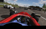 MotorSport Revolution Build ver 1.4.2 Updated September 18, 2014