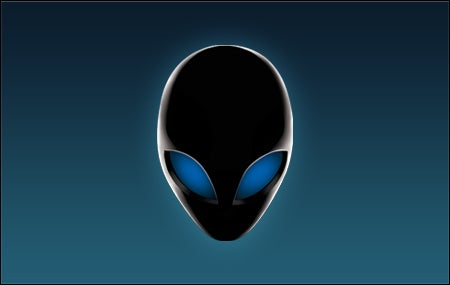ALIENWARE ARENA ゲーム内アイテム受付期間について