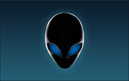 Daily Quest Extra Extra Read All About It Alienware Arena