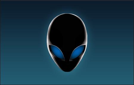 fr.alienwarearena.com