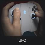 Concept UFO
