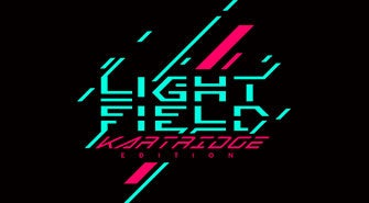 Lightfield Kartridge Game Key Giveaway