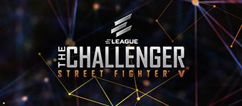 ELEAGUE to Debut Its First Reality TV Series