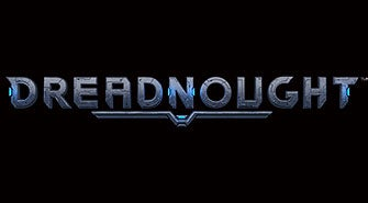 Dreadnought $10 Game Pack Giveaway