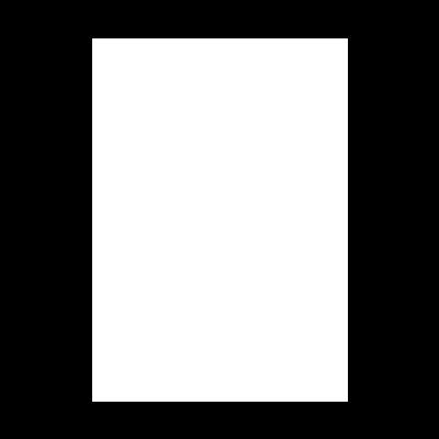 Alienware Arena icon