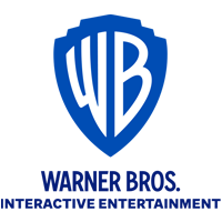 Warner Brothers Interactive Entertainment Logo