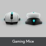 Alienware Mice