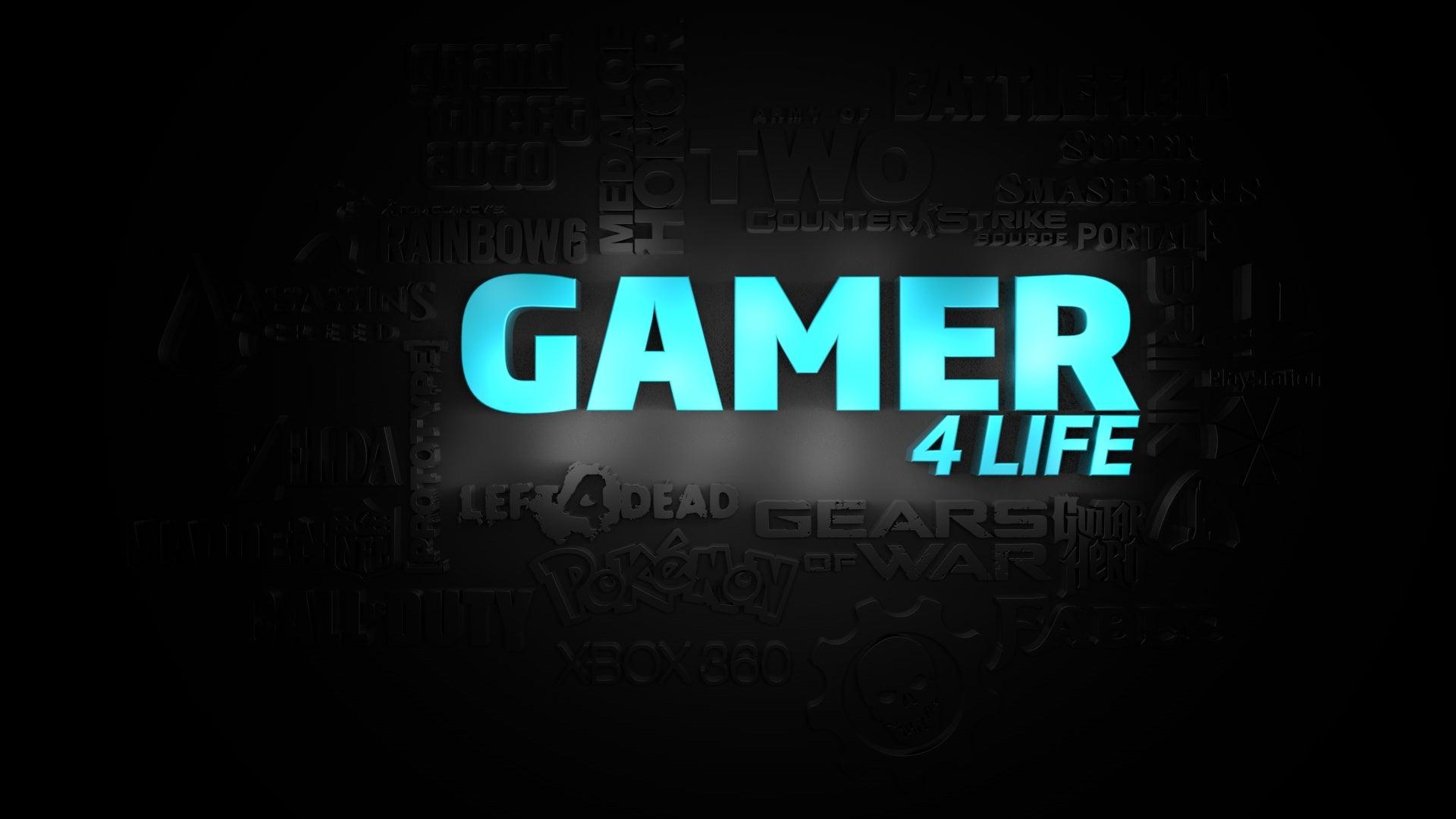 gaming alienware arena