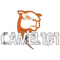 Camel101 Logo