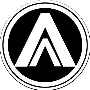 Alienware arena giveaway