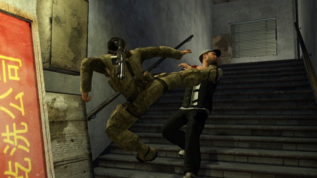 New Action Games For Ps3 : Top pc games to play this summer alienware arena