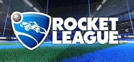 Rocket League : Free Unlock Code for WWE Items   Alienware Arena