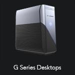G Series Desktop