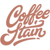 Coffee Stain Logo
