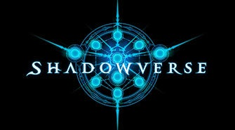 Crossout Alienware Starter Pack Key Giveaway   Alienware Arena