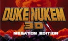 50% off Duke Nukem 3D: Megaton Edition on Steam