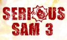 85% off Serious Sam 3: BFE