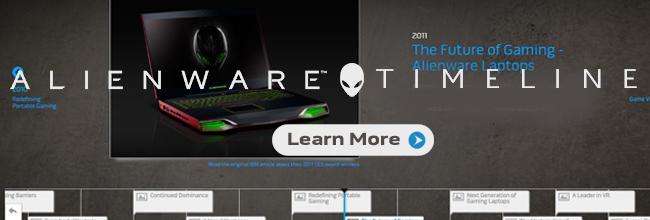 Alienware_Timeline-Transparent_v3d.png