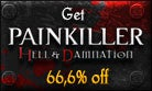 66.6 % off Painkiller Hell & Damnation