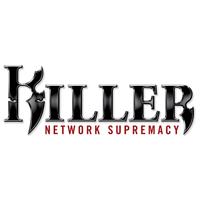 Killer Networking Logo