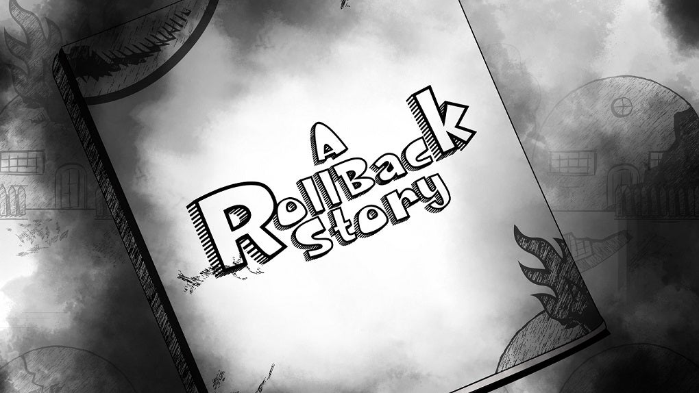A Roll-Back Story Steam Key Giveaway | Alienware Arena