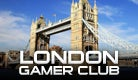 London Gamer Club