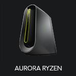 Aurora Ryzen™ Edition