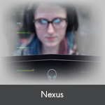 Alienware Nexus Program
